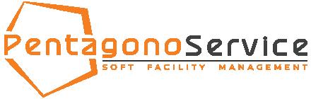 Pentagono Service