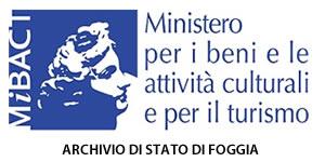 Archivio di Stato di Foggia