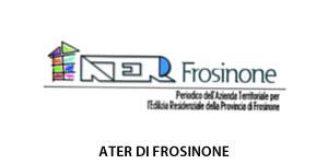 Ater di Frosinone