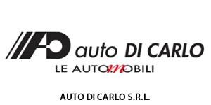 AUTO DI CARLO S.R.L