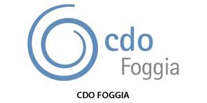 CDO FOGGIA
