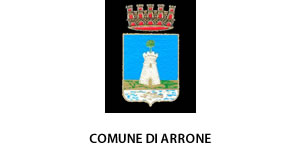 COMUNE DI ARRONE
