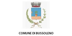 COMUNE DI BUSSOLENO