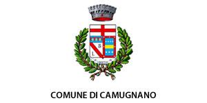 COMUNE DI CAMUGNANO