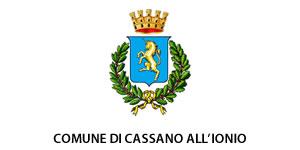 COMUNE DI CASSANO ALL'IONIO
