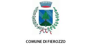COMUNE DI FIEROZZO