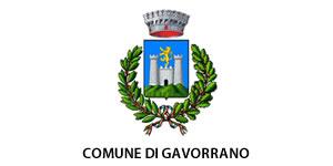COMUNE DI GAVORRANO