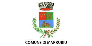 COMUNE DI MARRUBIU