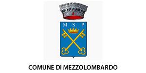 COMUNE DI MEZZOLOMBARDO
