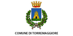 COMUNE DI TORREMAGGIORE