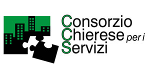 CONSORZIO CHIERESE PER I SERVIZI