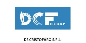 DE CRISTOFARO S.R.L