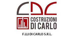 F.LLI DI CARLO S.R.L