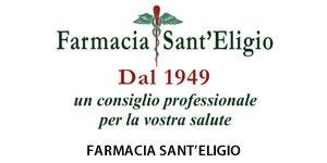 FARMACIA SANT'ELIGIO