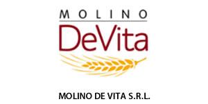 MOLINO DE VITA S.R.L