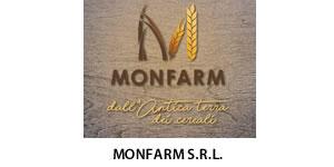 MONFARM S.R.L.