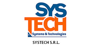 SYSTECH S.R.L